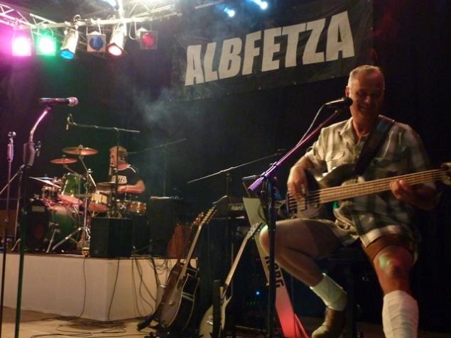Albfetza_03