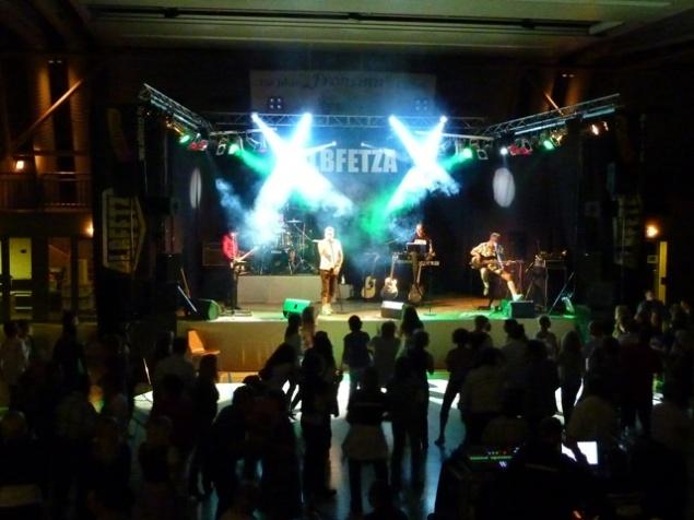 Albfetza_06