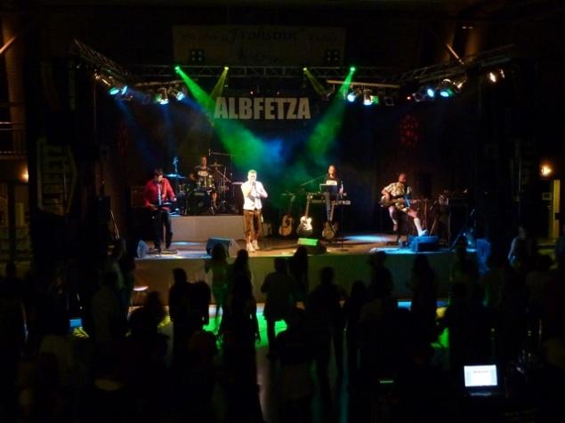 Albfetza_07