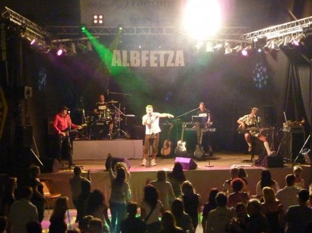 Albfetza_08