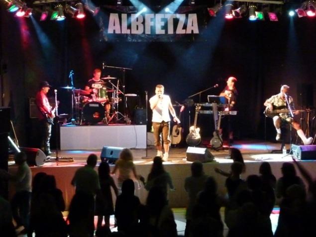 Albfetza_09
