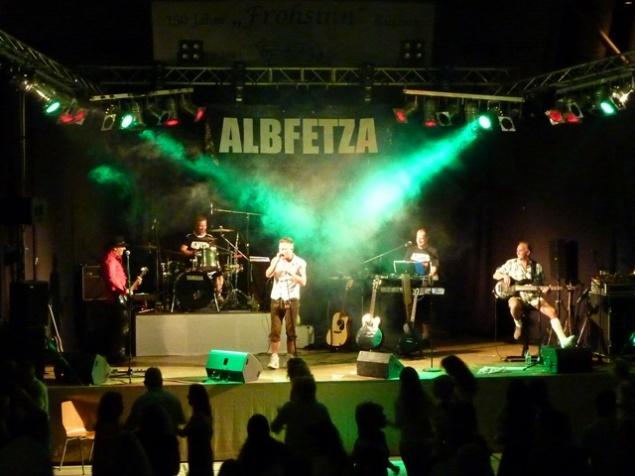 Albfetza_10