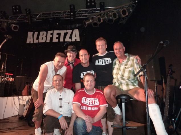 Albfetza_17