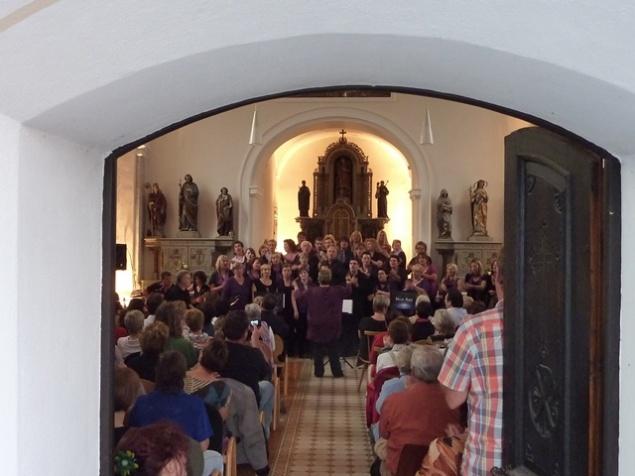 NA_Alte Dorfkirche_01