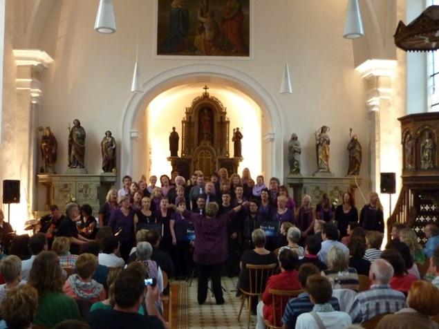 NA_Alte Dorfkirche_02