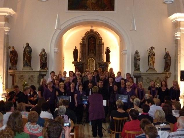 NA_Alte Dorfkirche_07
