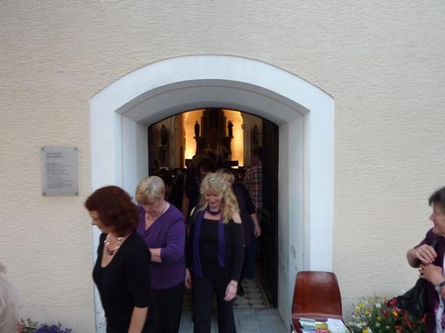 NA_Alte Dorfkirche_09