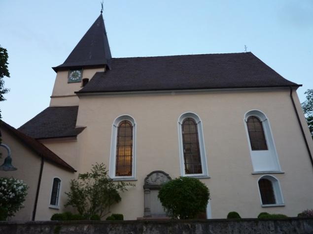 NA_Alte Dorfkirche_12