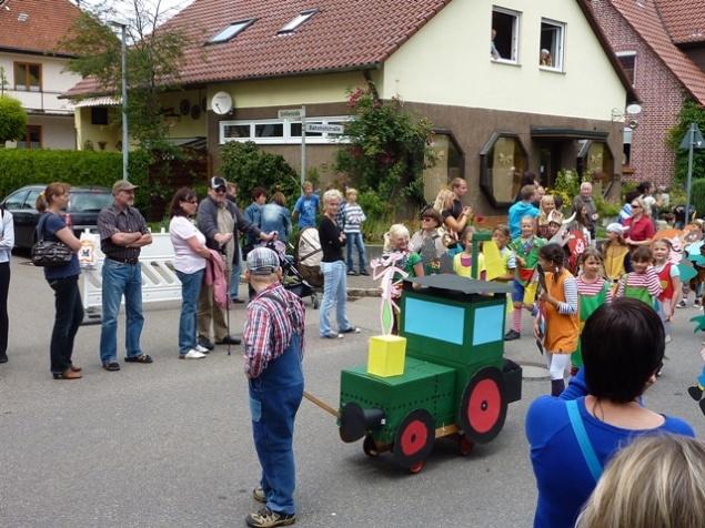 Kinderfest_02