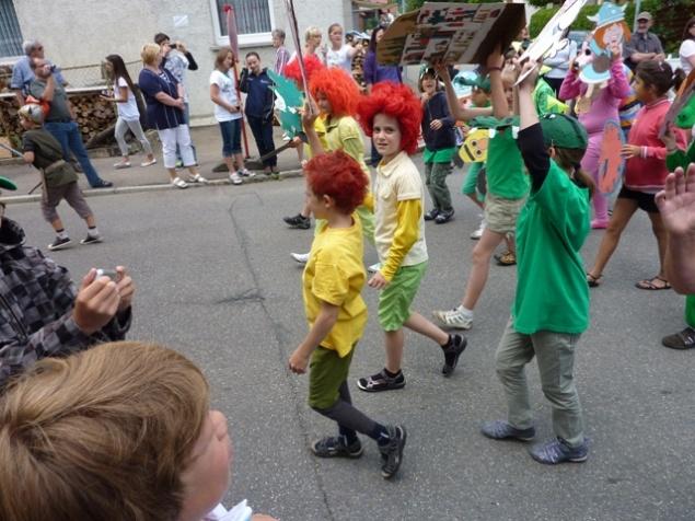 Kinderfest_03
