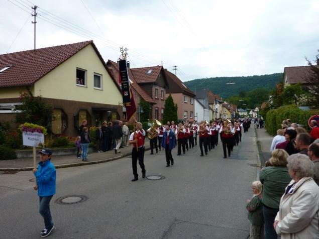 Umzug Saengerfest_01
