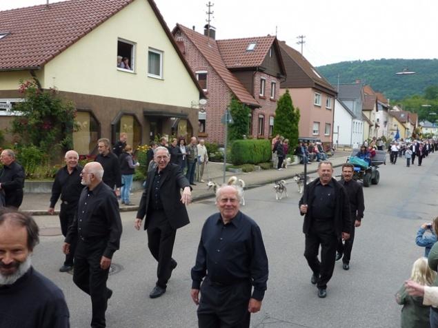 Umzug Saengerfest_03