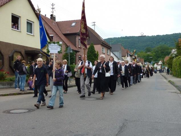 Umzug Saengerfest_04