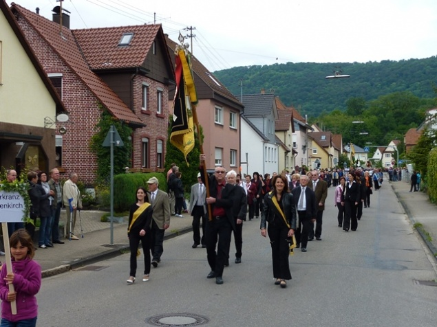 Umzug Saengerfest_05