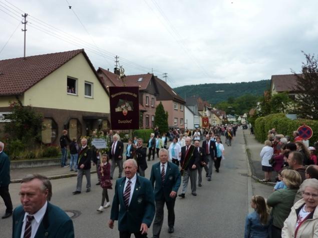 Umzug Saengerfest_10