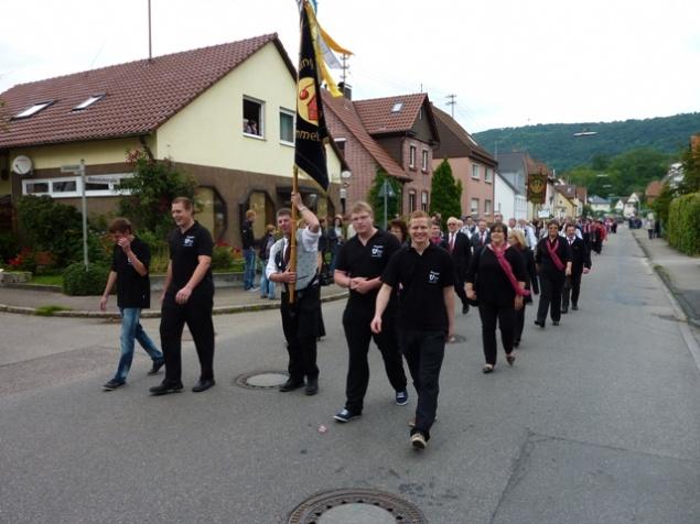 Umzug Saengerfest_12